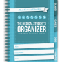 Medical Student's Organizer